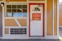 Econo Lodge Pryor Image