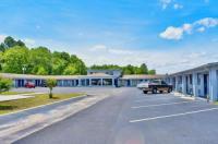 New Swainsboro Inn Image