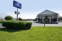 Americas Best Value Inn Winnsboro Image