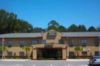 Western Motel Inn & Suites Image