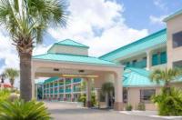 Days Inn Gulfport Image