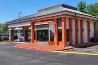 Days Inn Clemson Image