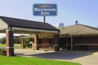 Redwood Inn - White Hall Image