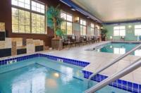 BEST WESTERN Plover Hotel & Conference Center Image