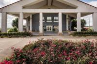 Quality Inn Robinsonville Image
