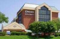 Drury Inn & Suites Atlanta Marietta Image