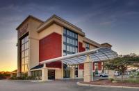 Drury Inn & Suites Evansville East Image