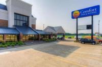 Comfort Inn & Suites Evansville Image