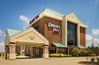 Drury Inn Paducah Image