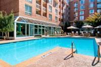 Hilton Suites Atlanta Image