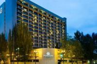DoubleTree by Hilton Hotel Portland Image