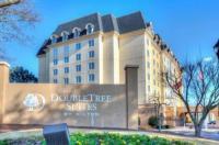 DoubleTree Suites by Hilton Atlanta-Galleria Image