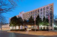 Doubletree Hotel Atlanta Airport Image