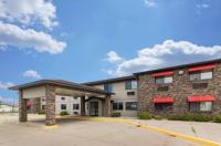 Econo Lodge Ortonville Image
