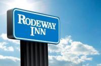Americas Best Value Inn - Canton Image