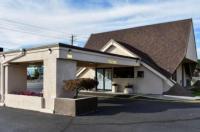 Econo Lodge Inn & Suites Bordentown Image