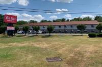 Rodeway Inn & Suites Buena Image