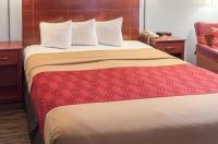 Econo Lodge Tucumcari Image