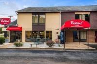 Red Roof Inn Spartanburg Image