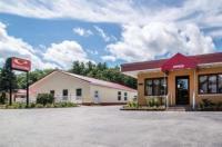 Econo Lodge Brattleboro Image