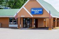Rodeway Inn Beloit Image