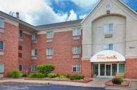 Candlewood Suites West Des Moines Image
