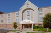 Candlewood Suites Huntsville Image