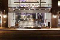 Conrad New York Image