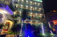 Hotel Rishikesh Inn Image