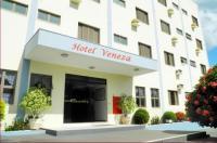 Hotel Veneza Image