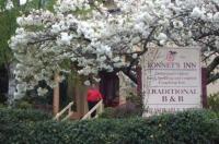 Bonney's Inn Image