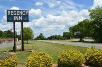 Regency Inn - Lexington Image