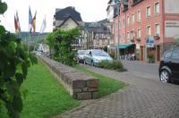 Haus Marlene Image