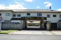 O'Reillys Motel Image