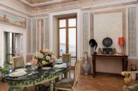 Palazzo Suriano Amalfi Coast Image