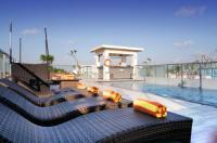 Holiday Inn Express Bali Kuta Square Image
