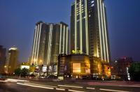 Atour Hotel Xian Gaoxin Branch Image