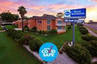 Best Western Casula Motor Inn Image