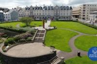 Portrush Atlantic Hotel Image