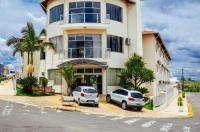 Ferian Plaza Hotel Image