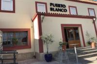 Hostal Restaurante Puerto Blanco Image