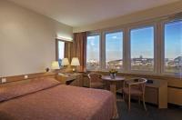 Hotel Budapest Image
