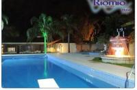 Hotel Ríomío Image