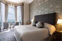 Langham Hotel Eastbourne Image