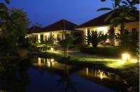 Baan Chuengkao Resort Image