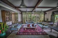 Villa Artis Image