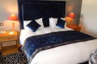 Loughshore Hotel Image