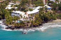 Blue Haven Hotel - Bacolet Bay - Tobago Image