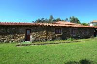 Casa Dos Tres Irmaos Image