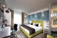 Best Western Hotel Peine Salzgitter Image